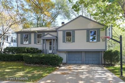 239 Annapolis Drive, Vernon Hills, IL 60061 - #: 10108165