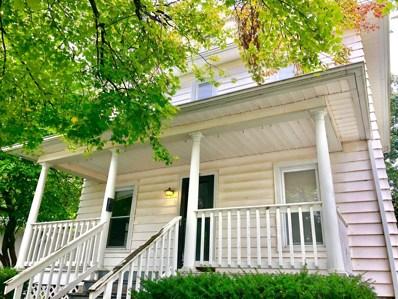 655 Stone Street, Kankakee, IL 60901 - MLS#: 10108425