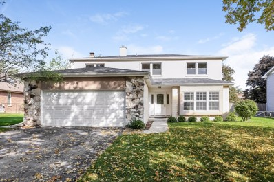 220 Carter Court, Northbrook, IL 60062 - #: 10108446
