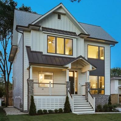 835 S Brainard Avenue, La Grange, IL 60525 - #: 10108448