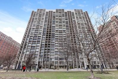 3200 N Lake Shore Drive UNIT 2708, Chicago, IL 60657 - MLS#: 10108475