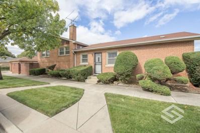 9056 S Constance Avenue, Chicago, IL 60617 - MLS#: 10108500