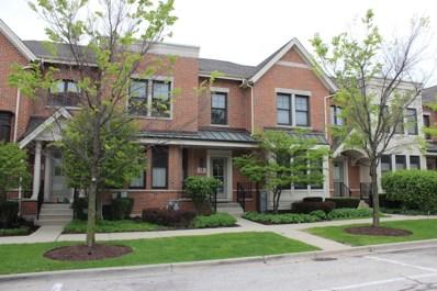 14 Meacham Avenue, Park Ridge, IL 60068 - #: 10108577