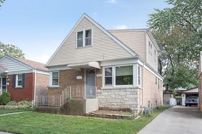 3937 Wesley Avenue, Stickney, IL 60402 - #: 10108608