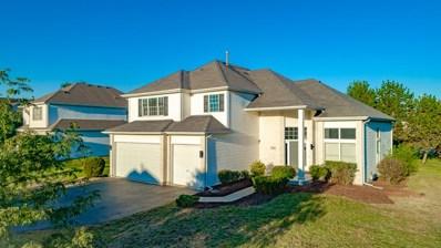 700 Tall Grass Drive, Bolingbrook, IL 60440 - MLS#: 10108611