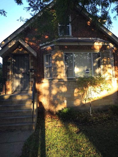 8213 S Colfax Avenue, Chicago, IL 60617 - MLS#: 10108627
