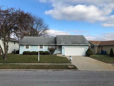 754 Cherokee Drive, Bourbonnais, IL 60914 - MLS#: 10108661