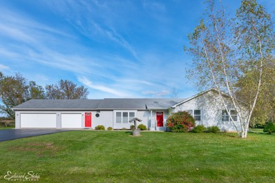 1314 Vermont Road, Woodstock, IL 60098 - #: 10108678