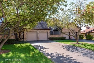 1784 Monterey Court, Hoffman Estates, IL 60169 - #: 10108685