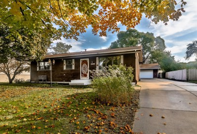 7721 Boulder Street, Loves Park, IL 61111 - MLS#: 10108763