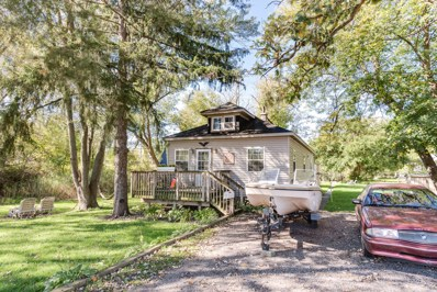 6107 State Park Road, Spring Grove, IL 60081 - #: 10108875
