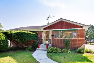 1903 Connie Lane, Mount Prospect, IL 60056 - MLS#: 10109086