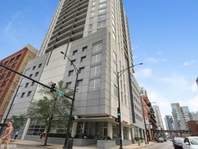 330 W Grand Avenue UNIT 1902, Chicago, IL 60654 - #: 10109103