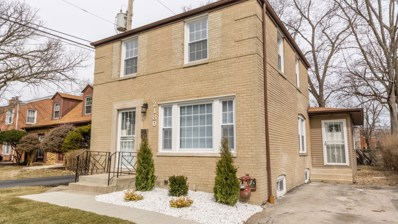 2180 W 118th Street, Chicago, IL 60643 - MLS#: 10109181
