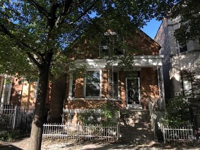6110 S Green Street, Chicago, IL 60621 - MLS#: 10109189