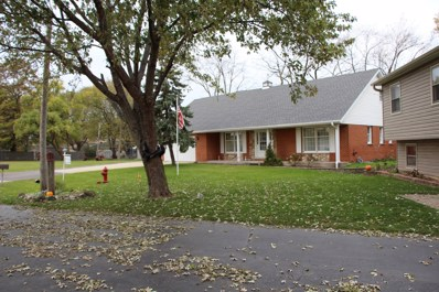 2420 Highland Circle, Lindenhurst, IL 60046 - #: 10109235
