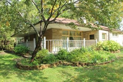 665 Lake Street, Antioch, IL 60002 - MLS#: 10109352