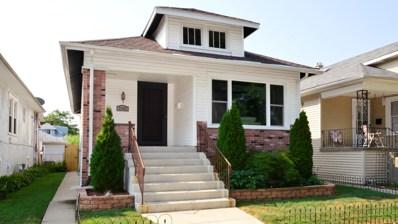 5747 W Warwick Avenue, Chicago, IL 60634 - #: 10109474