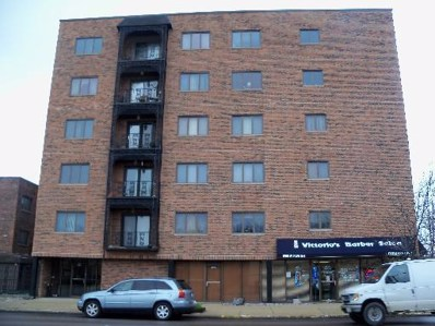 7904 W North Avenue UNIT 304, Elmwood Park, IL 60707 - MLS#: 10109549