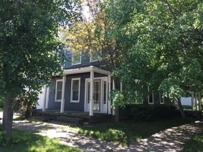 425 Hickory Street, Waukegan, IL 60085 - #: 10109581