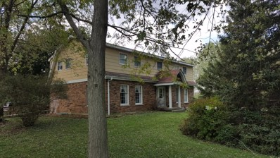 609 Menge Road, Marengo, IL 60152 - #: 10109587
