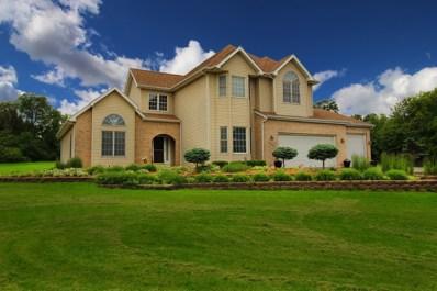 685 Wellington Drive, Lakemoor, IL 60051 - MLS#: 10109652