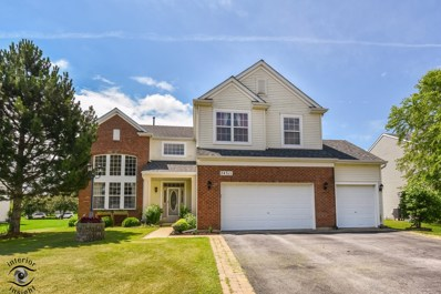 24311 Linden Lane, Plainfield, IL 60585 - MLS#: 10109655