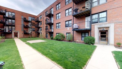 5230 N Campbell Avenue UNIT 1B, Chicago, IL 60625 - #: 10109681