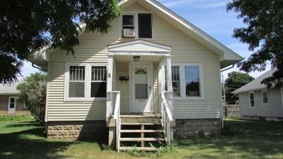 1903 Sheridan Road, Zion, IL 60099 - #: 10109695