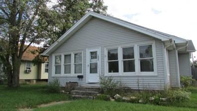 1905 Sheridan Road, Zion, IL 60099 - #: 10109709