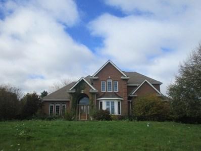 14222 W Pratum Terra Drive, Wadsworth, IL 60083 - MLS#: 10109790