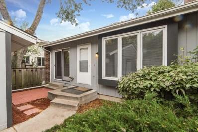 238 Driftwood Lane, Bloomingdale, IL 60108 - MLS#: 10109828