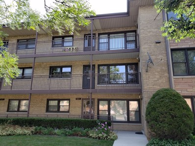 4847 N Harlem Avenue UNIT 1, Chicago, IL 60656 - #: 10109854