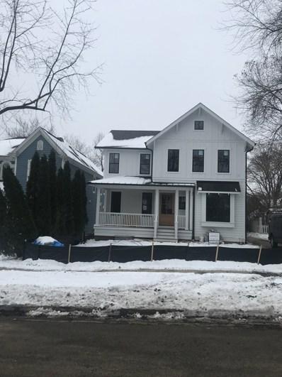 613 E Sunnyside Avenue, Libertyville, IL 60048 - #: 10109912