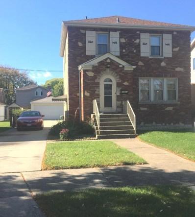 11014 S Drake Avenue, Chicago, IL 60655 - #: 10109983