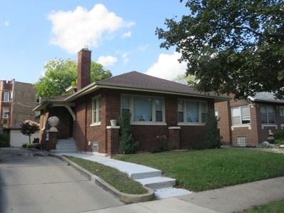 7322 S Constance Avenue, Chicago, IL 60649 - MLS#: 10110001
