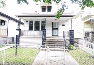 10320 S Indiana Avenue, Chicago, IL 60628 - MLS#: 10110015