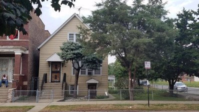 822 E 76th Street, Chicago, IL 60619 - MLS#: 10110025