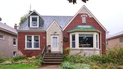 3614 Maple Avenue, Berwyn, IL 60402 - #: 10110035