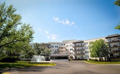 6700 S Brainard Avenue UNIT 129, Countryside, IL 60525 - MLS#: 10110054