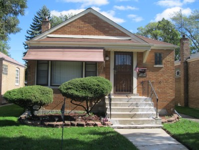 13907 S School Street, Riverdale, IL 60827 - MLS#: 10110093