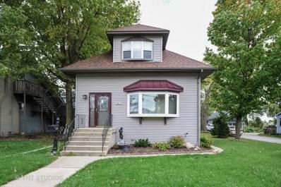 781 Main Street, Antioch, IL 60002 - #: 10110147