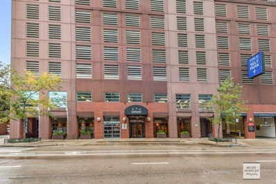 474 N Lake Shore Drive UNIT 3605, Chicago, IL 60611 - #: 10110218