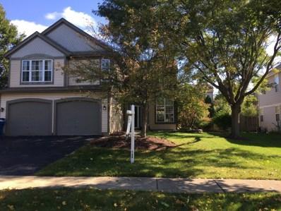 1329 Branden Lane, Bartlett, IL 60103 - #: 10110223