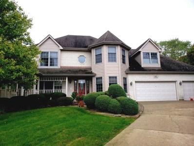 2927 N Cypress, Wadsworth, IL 60083 - MLS#: 10110236