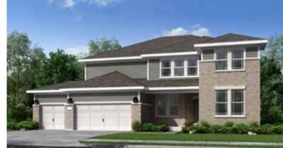 4331 Littleleaf Road, Naperville, IL 60564 - #: 10110393