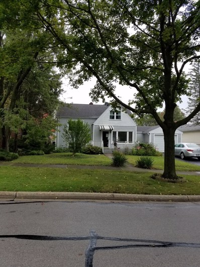 325 7th Street, Downers Grove, IL 60515 - #: 10110396
