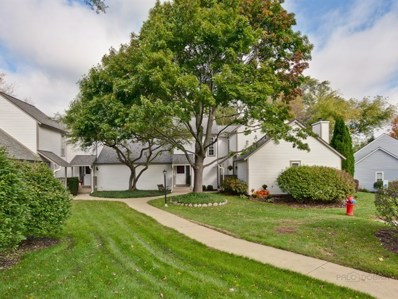 942 Chase Court, Gurnee, IL 60031 - #: 10110429