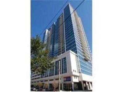 1629 S Prairie Avenue UNIT 1705, Chicago, IL 60616 - MLS#: 10110489