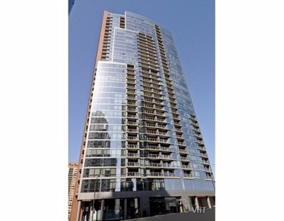 450 E Waterside Drive UNIT 303, Chicago, IL 60601 - #: 10110558